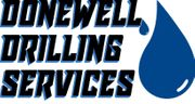 Donewell Drilling Services